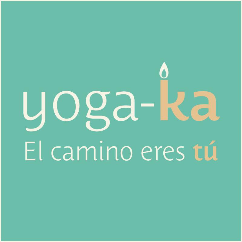 Tipos de clase en Yoga-Ka   Vive el Yoga en Usaquén 1e4e7a233bbc
